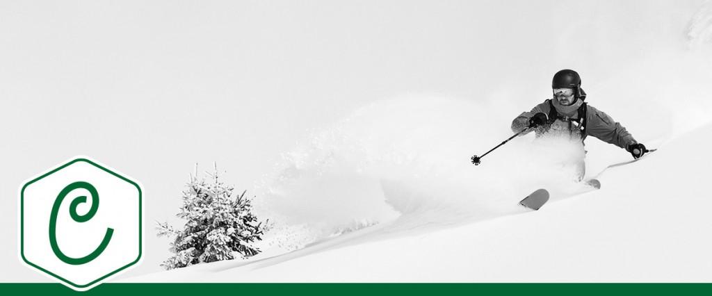 location-ski-la-rosière-colette-sport